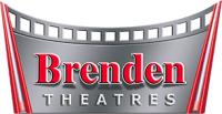 Brenden